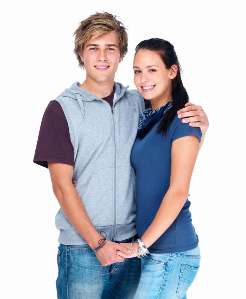 Recursos de Wisconsin para padres adolescentes