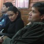 ¡En Paraguay todo se puede!