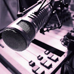 Programa de radio «Plenamente Humano», del 8/02/12