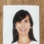 Cristina Viana
