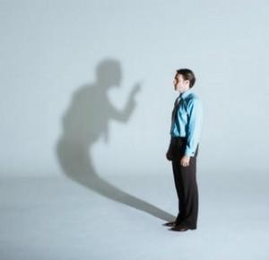 CUm se manifestă stăpânirea de sine