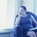 Embarazo y deserción escolar, ¿causa o efecto?