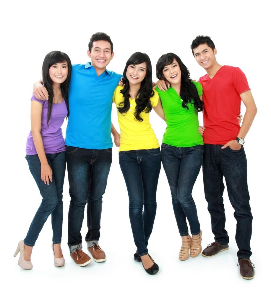 Para padres adolescentes acceso a beneficios