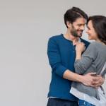 10 secretos de las parejas exitosas
