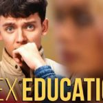 sex-education-netflix