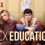 ¿Educación sexual en Netflix? Todo lo contrario