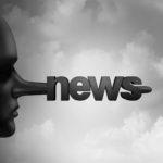 El impacto de las noticias falsas y cómo podemos defendernos mejor