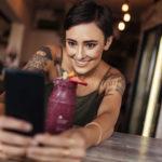 Cuatro claves ante el boom de los influencers
