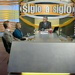 Programa «Siglo a Siglo», de Paraguay