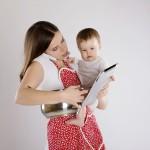 Master en maternidad: 12 habilidades que toda empresa busca
