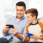 8 Ideas para usar el celular con inteligencia [1]