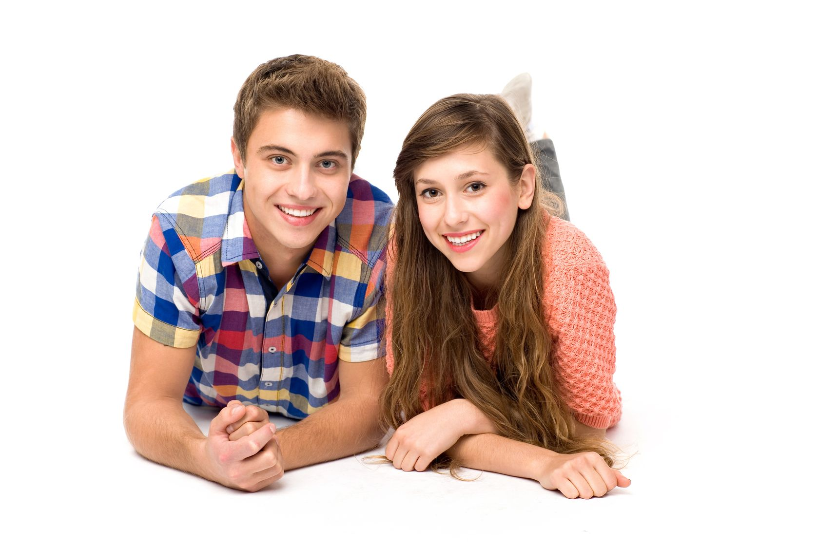publicado por la red de adolescentes sanos