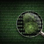 Identidad digital y redes sociales