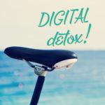 Llega el detox digital: desconexiones periódicas voluntarias