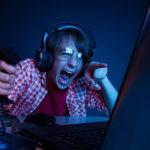 Cinco claves para prevenir la adicción a los videojuegos