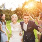 La última boda