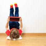 Aplazar la gratificación,  un reto para los niños de hoy